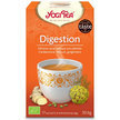 Yogi Tea Digestion bio 15 sachets