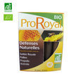 Défenses naturelles Bio Pro Royal - 10 doses