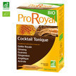 Cocktail Tonique bio ProRoyal - 10 doses