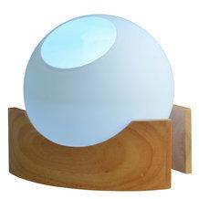 diffuseur huiles essentielles et brumisateur pour aromath rapie. Black Bedroom Furniture Sets. Home Design Ideas