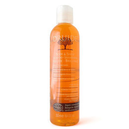 Shampoing Bio Volume & Brillance 250ml