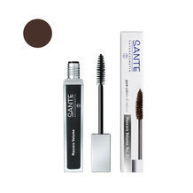 Mascara Volume Marron n°02 Bio 7ml