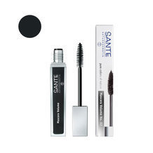 Mascara Volume Noir n°01 Bio 7ml
