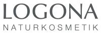 Logona - Cosmétiques bio et naturels - Clairenature.com