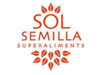 Sol Semilla - Super Aliments chez Clairenature.com