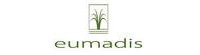 Eumadis Dermaclay - cosmétiques bio et naturels - Clairenature.com