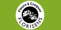Florisens - Thés bio japonais et Fleurs à croquer - Clairenature.com