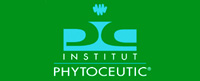Logo Institut Phytoceutic - En vente chez Clairenature.com