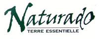 Naturado - cosmétiques bio et naturels - Clairenature.com