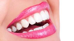 Maquillage bio et naturel pour les lèvres - Gloss