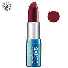 Rouge à Lèvres bio n°23 Poppy red 4,5g