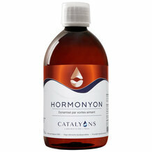 Hormonyon - Flacon 500 ml