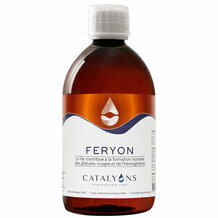 Feryon - Flacon 500 ml