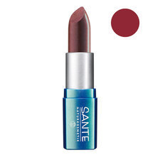 Rouge à Lèvres Bio Brown Red n°10 4,5g