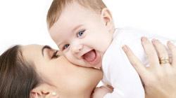 Fiches conseils Maman et Bebe