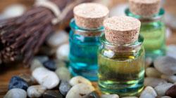 Fche conseils aromathérapie huiles essentielles