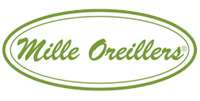 Mille oreillers - litterie confort naturel