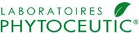 Logo Phytoceutic - En vente chez Clairenature.com