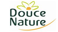 Douce Nature - Cosmétiques bio pour toute la famille - Clairenature.com