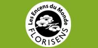Encens du Monde - Encens naturels japonais, indiens et français - Clairenature.com