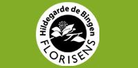 Hildegarde de Bingen - Thés et tisanes bio - Clairenature.com