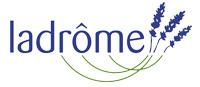 Ladrôme aromathérapie - huiles essentielles chez Claire Nature
