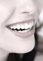 Dentifrice bio Cattier - Dentargile et Eridène