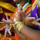 Fiche conseils - Les différents types de fabrication d'encens indiens