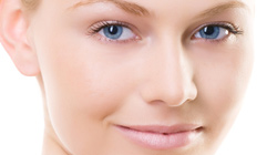 Maquillage bio et naturel pour le teint - Poudre et blush