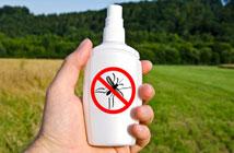 Anti moustiques bio - Claire Nature