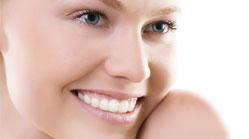 Soin visage - creme de jour hydratante bio, fluide, anti age