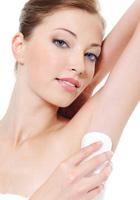 Deodorant bio et naturel sans aluminium